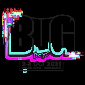 Bug Days